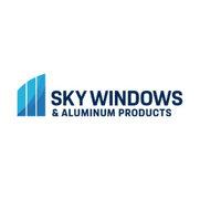 Sky Windows and Doors's photo