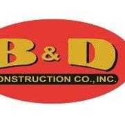 B & D Construction Co., Inc.'s photo
