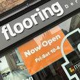Flooring Derbyshire's profile photo