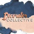 Decorator Collective's profile photo