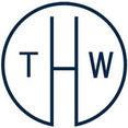 Tidewater Homes LLC's profile photo