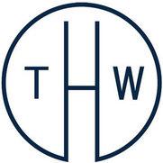 Foto de Tidewater Homes LLC