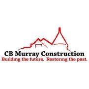 CB Murray Construction's photo