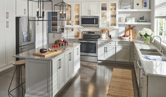 GE Appliances Gallery