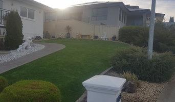 residential suburan Hobart