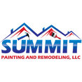 Summit Painting and Remodeling, LLC's profile photo