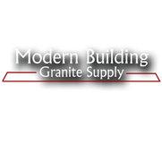 Modern Building Granite Supply - Las Vegas, NV, US 89102