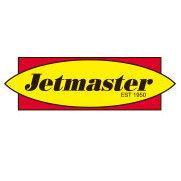 Jetmaster Fireplaces's photo