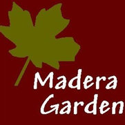 Foto de Madera Garden