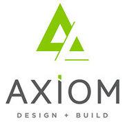 Axiom Design Build's photo