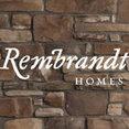 Rembrandt Homes Inc.'s profile photo