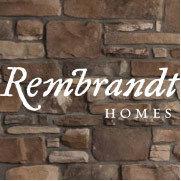 Foto de Rembrandt Homes Inc.