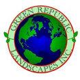 Green Republic Landscapes Inc.'s profile photo