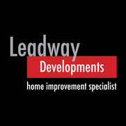 Leadway Developments Ltd's photo