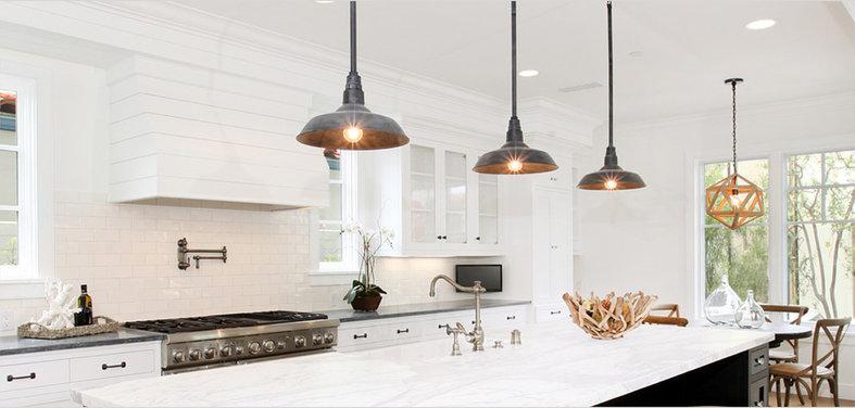shop houzz kitchen island lighting