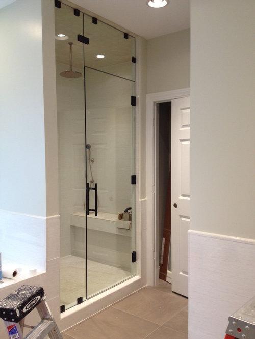 frameless shower doors frameless glass enclosures shower doors