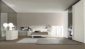 Best furniture and accessory companies in los angeles houzz - Bedroom furniture sets los angeles ...