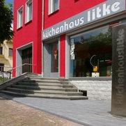 Foto von Küchenhaus Litke