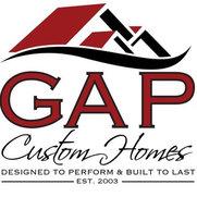 Foto de GAP Custom Homes