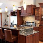 Keystone Kitchens, Inc