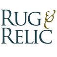 Rug & Relic, Inc.'s profile photo