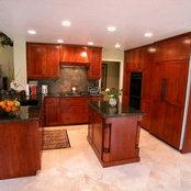 San Diego Kitchen Pros's photo