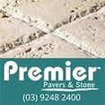 Premier Pavers & Stone's profile photo
