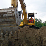 Foto de Burke Construction LTD
