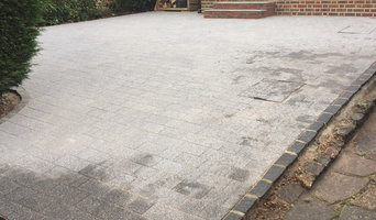 Pavers Installation Contractor in San Jose, CA