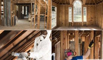 Complete Water Damage Restoration - Flood Damage Pro
