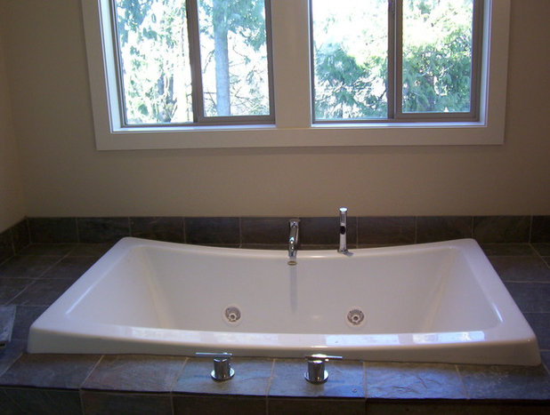 build your own japanese soaking tub. build your own japanese soaking tub  contemporary by sienna building company Build Your Own Japanese Soaking Tub Ofuro Making