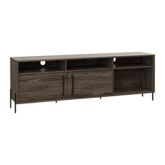 Page Media Console