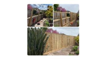 JB Garden & Property Services