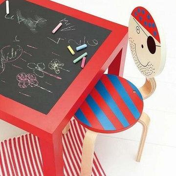 40 Adorable IKEA Lack Table Hacks That Inspire