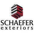 Schaefer Exteriors's profile photo