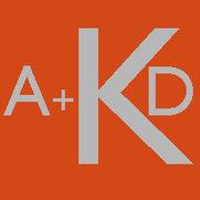 AKDStudio's photo