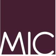 MIC.UK.COM's photo