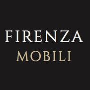 Foto de Firenza Mobili I Luxury Interior Design