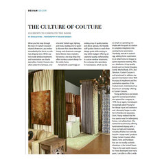 Curtain Couture Dallas Tx Us 75252