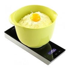 Moderne Küchenwaagen | HOUZZ | {Küchenwaagen 62}