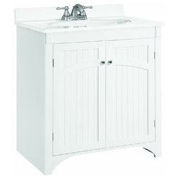 Bathroom Vanity Under $500 guest picks: affordable bathroom vanities and sinks