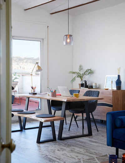 Éclectique  by Kave Home FR