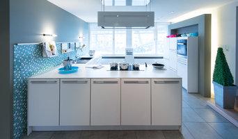 best 15 kitchen designers and fitters in dusseldorf houzz. Black Bedroom Furniture Sets. Home Design Ideas