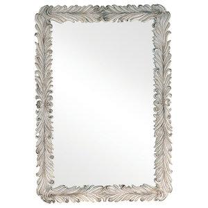 Derby Wall Mirror, 95x140 cm
