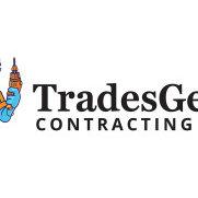 TradesGenie's photo