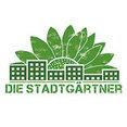 Profilbild von City Gardener