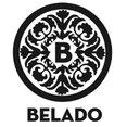 Фото профиля: Belado