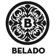 Фото пользователя Belado