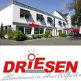Profilbild von Driesen GmbH Sonnensegel,Markisen,Terrassendächer