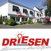 Foto von Driesen GmbH Sonnensegel,Markisen,Terrassendächer